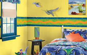 Great Kids Rooms by Great Kids U0027 Room Colors Without Compromising Style