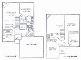 house floor plans with basement 3 bedroom house plans basement fresh basement bedrooms 3 bedroom 2