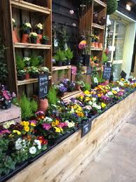 garden display ideas timmermans garden centre nursery garden outdoor retail