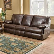 Hide A Bed Couch Decorating Make Your Home More Cozy With Chic Hideabed For