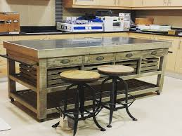 enticing kitchen island as wells as music city in my i could even