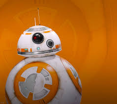 zedge wallpapers for laptop magnificent 2016 wallpapers pack bb8 wallpaper p 48 widescreen