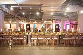 dfw wedding venues dfw wedding venues accommodating 500 guests