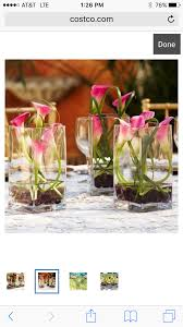 cheap funeral flowers decorating enchanting costco floral for lovely home decoration