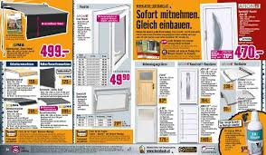 balkon sichtschutz hornbach hornbach sichtschutz weib möbel ideen und home design inspiration