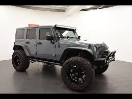 kevlar jeep paint 2014 jeep wrangler unlimited sport 6 4l hemi for sale in tempe az