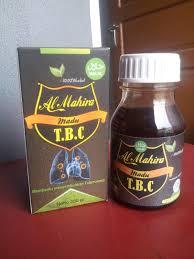 Obat Tbc obat tbc alternatif herbal madu al mahira rajaherbal net