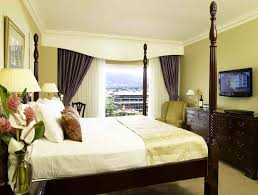 room best rooms hotel jamaica home interior design simple luxury