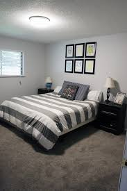 Transform Bedroom Before And After A One Day Master Bedroom Makeover And 5 Tips To