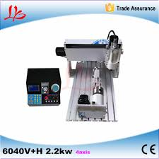Woodworking Machinery Suppliers by Woodworking Machinery Manufacturers Reviews Online Shopping
