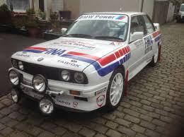 bmw e30 rally car e36 m3 swapped 1990 bmw e30 rally car bring a trailer