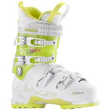 womens ski boots for sale s lange ski boots