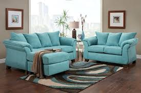 teal living room chair teal living room chair collections teal and grey living room furniture