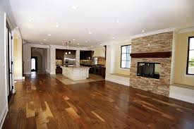flooring options for dining rooms