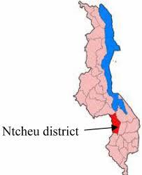 Radio Antena Bor Uzivo Evaluation Of A Safe Motherhood In Ntcheu District Malawi Pdf