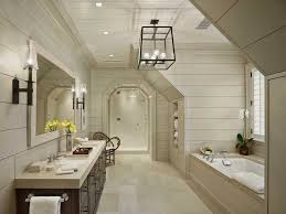 bathroom cabinet design ideas bathrooms design pictures of small bathrooms master shower ideas
