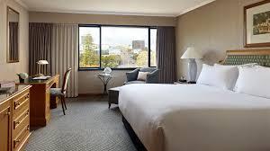 hotel rooms in auckland city room design decor unique to hotel