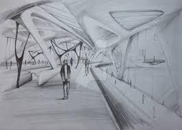 zaha hadid interior zaha hadid interior by annacaulfield on deviantart