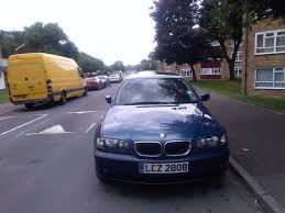 bmw 316i problems bmw 316i 2001 mot may 2018 in daily use drives excellent with