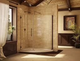 Alumax Shower Door Parts Buying Alumax Shower Doors And What To Consider Ideas 4 Homes