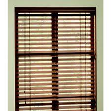 Vinyl Mini Blinds Lowes Decorating Faux Wood Horizontal Mini Blinds Lowes For Home
