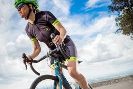 bureau v駻itas certification merida美利達自行車 腳踏車 單速車 台灣