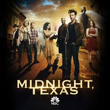 I Was Blinded By The Light Watch Midnight Texas Season 1 Episode 6 Blinded By The Light
