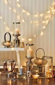 home decoration lights india diwali home decor collection by elvy interior design travel