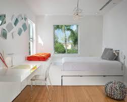 stunning modern kids bedroom sets modern kids bedroom furniture