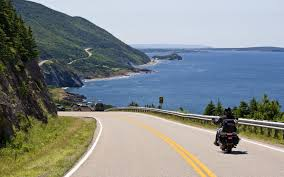 best scenic road trips in usa the world s greatest road trips photo gallery rough guides