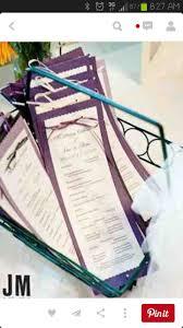 Cheap Wedding Programs Die Besten 25 Cheap Wedding Programs Ideen Nur Auf Pinterest