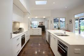 custom kitchen cabinets tampa florida kitchen design modern