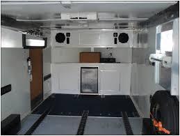 v nose enclosed trailer cabinets v nose enclosed trailer cabinets cabinet home decorating ideas