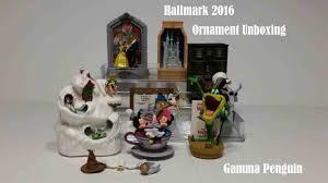 nightmare before ornaments hallmark cheminee website