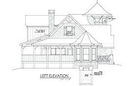 fairytale house plans fairytale house plans more images of cottage posts design