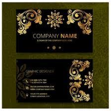 template business card cdr beautiful wedding cards design cdr format wedding card everywhere