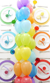 590 best childrens parties crafts food images on pinterest