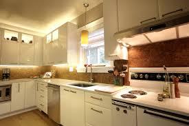popular kitchen cabinets cabinets small flowers decor tile backsplash model usual about