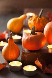 902 best halloween decorating ideas images on pinterest