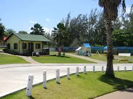 Arecibo Light Arecibo Lighthouse And Historical Park Arecibo Pr