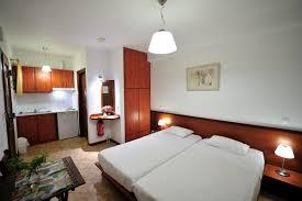 24 Sq Meter Room Studio 23 Sq M Eye Q Resort Studios Apartments Rooms In