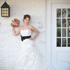 bridal shops in ma pearl bridal boutique is located at open square holyoke ma