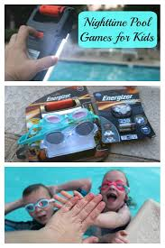 35 best energizer poweringsummer tips and ideas images on