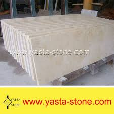marble stair treads and risers marble stair treads and risers
