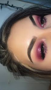 the 25 best pink makeup ideas on pinterest pink eye makeup