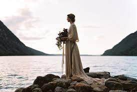 vermont wedding photographers summer wedding inspiration in vermont new wedding