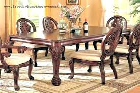 vintage dining room sets vintage dining room furniture vintage dining room chair bigfriend me