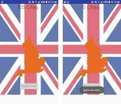 england is my city clicker meme clicker app 1 51 apk download for