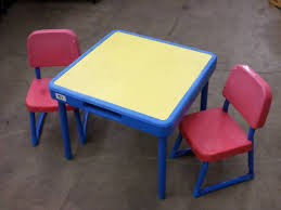 fisher price table and chairs alluring fisher price table and chairs gallery and architecture