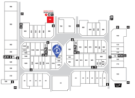 Tanger Outlet Map Fragrance Outlet Perfumes At Best Prices Fragrance Outlet At